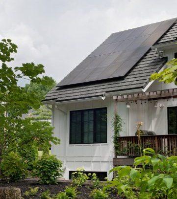 energyn solar panel installation boca raton fl